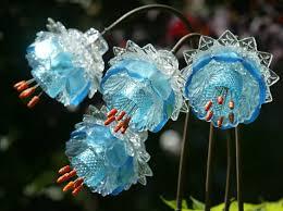 3866 best garden art diy images on pinterest garden deco garden