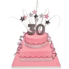 174 best milestone birthday cakes images on pinterest birthday