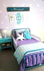 little mermaid bedroom mermaid room ideas little mermaid room decor office and bedroom