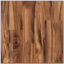 style selections laminate flooring cork style selections