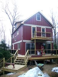 country plans 20 wide universal cottage cabin http www countryplans