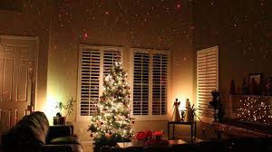 indoor décor yule cheer these ideas to spruce up your home for
