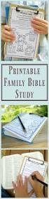 best 25 kids bible studies ideas on pinterest sunday