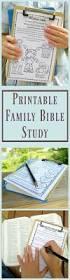 best 25 kids bible studies ideas on pinterest kids bible