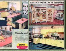 1950s Home Stunning 1950s Home Design Contemporary Interior Design Ideas