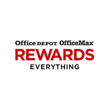 home depot black friday 2016 provo ut ad office depot u0026 officemax office supplies and furniture