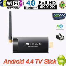 best android stick high quality best android tv stick mk903v 2gb 16gb ott