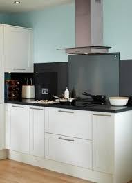 kitchen collection black friday best 25 hob splashback ideas on kitchen hob oven and