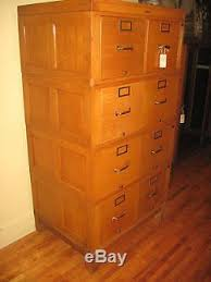 globe wernicke file cabinet antique globe wernicke file cabinet 8 drawer quartered oak stack