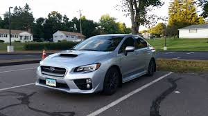 subaru wrx hatch silver the 2015 2016 subaru wrx sti pic thread part 1 page 271 nasioc