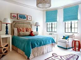 stylish bedroom curtains 5 new stylish bedroom curtains ideas for 2015