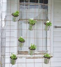 vertical garden diy adelaide outdoor kitchens