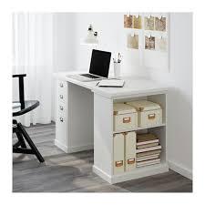 les de bureau ikea klimpen pied de table avec rangement blanc ikea bureau