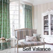 Images Of Curtain Pelmets Curtain Pelmet Options From Anagram Interiors