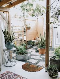 Zen Spaces 787 Best Modern Yard Images On Pinterest Outdoor Living Outdoor