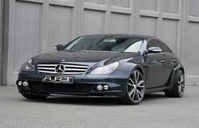 2012 mercedes benz cls royal wallpapers mercedes full hd wallpapers search