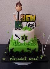 10 year old boy birthday cake ideas 85773 cakes for 10 yea