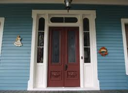 Peachtree Doors And Windows Parts by Anderson Storm Doors For French Doors Full Size Of Living