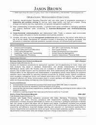 project management resume pdf cover letter sample transportation management resume logistics