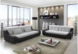 Xora Wohnzimmerschrank 6 Sachen Die In Ihrem Wohnzimmer Nicht Fehlen Dürfen Design