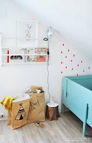 Playroom Storage Furniture by 10 Diy Kids U0027 Storage Ideas