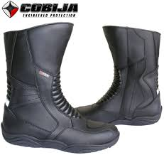 fashion motorcycle boots motorbike fashion boots sportsbike jackets shoes gloves bags