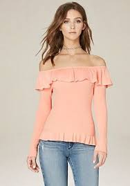bebe blouses 132 best arrivals images on bebe printing and