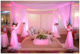 indian wedding planners nyc new york wedding photographer chicago philadelphia miami indian