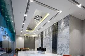 What Is A Foyer Raj Grandeur New Residential Projects 3 Bhk U0026 4 Bhk Flats In