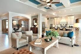 home decor accessories uk luxury home decor uk fice41 fice luxury home decor accessories uk