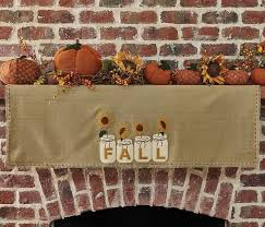primitive home decors primitive home decors home facebook
