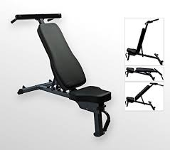 Commercial Sit Up Bench Sports Adjustable Benches Find Offers Online And Compare Prices