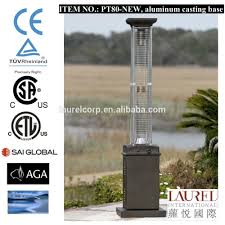quartz tube patio heater camping gas patio heater best sell in europe buy camping gas