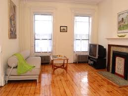 charming and spacious brownstone apartment homeaway bedford