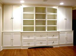 Desk Wall System Wall Storage Systems Bedroom Modular Customizable Wall System