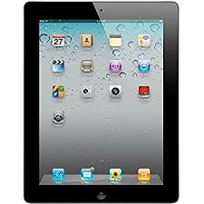 amazon disscusions black friday deals amazon com apple ipad 2 mc770ll a tablet 32gb wifi black 2nd
