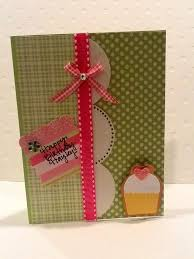 15 best scrapbooking cards images on pinterest crafts galleries