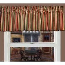 100 ivy kitchen curtains 25 best cabinet top decorating