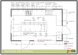 average size kitchen island design your kitchen with island seating for 4 brilliant average