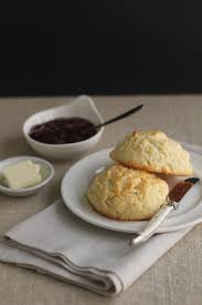 buttermilk biscuits emerils com