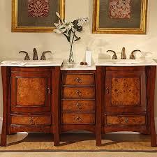 Sink Bowl On Top Of Vanity Wall Mount Bathroom Vanity Elton 40 With Porcelain Sink Top