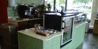 commercial refrigeration u0026 kitchen installations