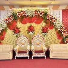 marriage decoration floral decoration in mangalore