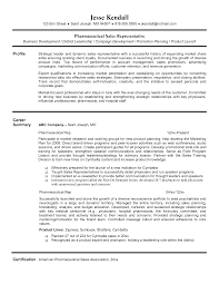 cover letter biotech sales executive resume biotech sales