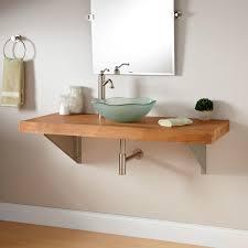 wall mount vessel sink vanity 75 most fab bathroom vanity sets 36 ada compliant sinks and vanities