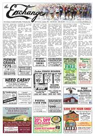 the exchange may 4 2012 by exchange publishing issuu