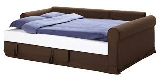 best ikea bed futon best leather sofa and ikea bed white couch with black