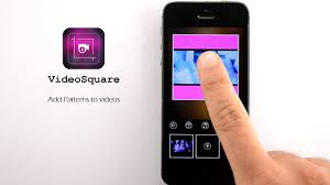 square android square app create square for instagram easily