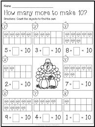 thanksgiving printables freebie top teachers smorgasboard