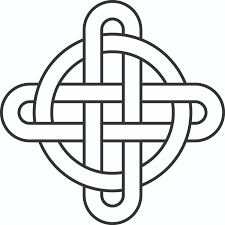 celtic knot free download clip art free clip art on clipart